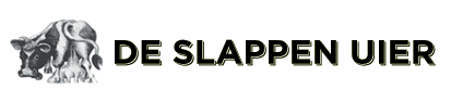 SLAPPE_LOGO_koe