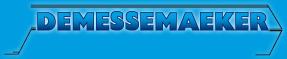 logo_demessemaeker
